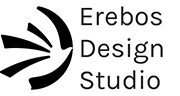 Erebos Design Studio