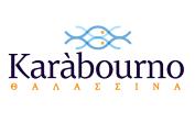 Karabourno