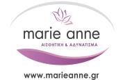 MarieAnne