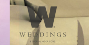 wweddings